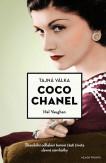 Tajná válka Coco Chanel