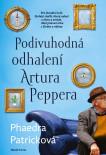Podivuhodná odhalení Arthura Peppera