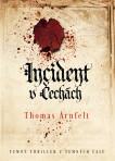 Incident v Čechách