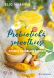 Probiotická smoothies