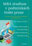 MBA studium v podmínkách české praxe