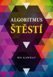 Algoritmus štěstí
