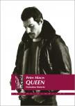 Queen. Neznámá historie