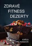 Zdravé fitness dezerty
