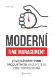 Moderní time management