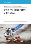 Vnitřní lékařství v kostce