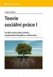 Teorie sociální práce I