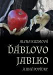 Ďáblovo jablko a jiné povídky