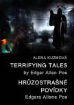 Terrifying Tales by Edgar Allan Poe – Hrůzostrašné povídky Edgara Allana Poa