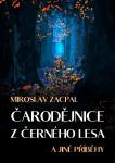 Čarodějnice z černého lesa a jiné příběhy
