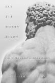 Starověké umění stoické radosti