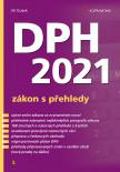 DPH 2021 - zákon s přehledy