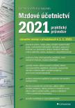 Mzdové účetnictví 2021