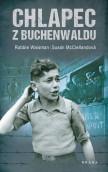 Chlapec z Buchenwaldu
