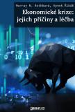 Ekonomické krize: jejich příčiny a léčba