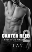Carter Reed - Návrat do minulosti