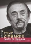 Philip Zimbardo - Paměti psychologa