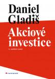 Akciové investice
