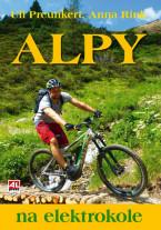 Alpy na elektrokole