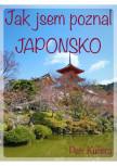 Jak jsem poznal Japonsko