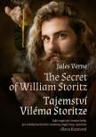Tajemství Viléma Storitze / The Secret of William Storitz