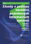 Zásady a postupy zavádění podnikových informačních systémů