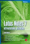 Lotus Notes 7