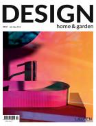 DESIGN home & garden