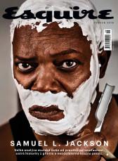 Esquire 06/2019