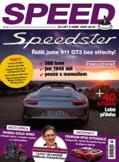 Speed 072019