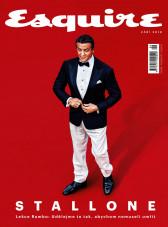 Esquire 09/2019