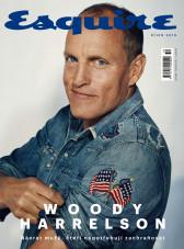 Esquire 10/2019