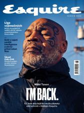 Esquire 06/2020