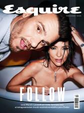 Esquire 07/2020