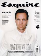 Esquire 08/2020