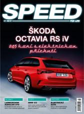 Speed 01-02/2021