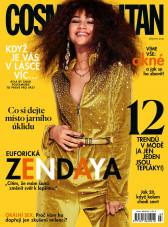 Cosmopolitan 03/2021
