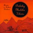 Příběhy malého Tibetu