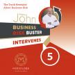 Business Risk Buster Intervenes 5