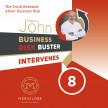 Business Risk Buster Intervenes 8