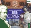Nebojte se klasiky - Don Giovanni