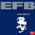 Dokumenty (E.F.Burian)