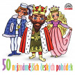 50 nejznámějších českých pohádek