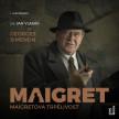 Maigretova trpělivost