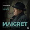 Maigretův první případ