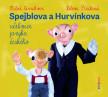 Spejblova a Hurvínkova učebnice jazyka českého