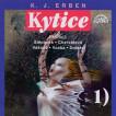 Kytice I