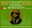 Toulky českou minulostí 1001-1050
