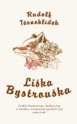 Liška Bystrouška
