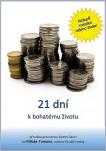 21 dní k bohatému životu